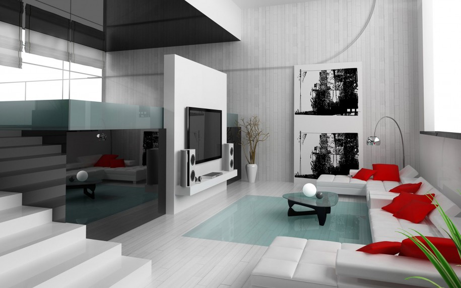 Modern Japanese Interior Design bedroom-agreeable-outstanding-living-room-on-modern-japanese-house