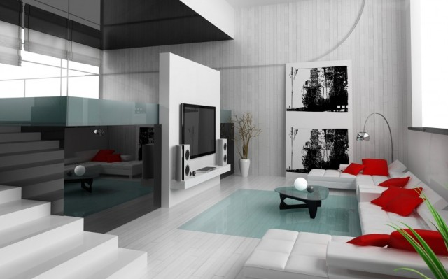 Bedroom Agreeable Outstanding Living Room On Modern Japanese House Interior Design X With Marvellous Modern Japanese Bedroom Design For Design Ideas Modern Japanese Bedroom Design Anomartha